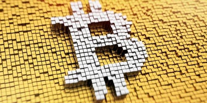 Криптовалюты бинарных опционов