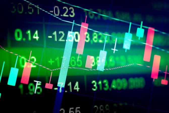 Индикатор скользящая средняя для опционов